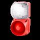 Комбинированные сигнализаторы Auer Signal