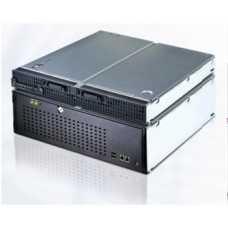 Контроллеры DECT DC100 / DC200
