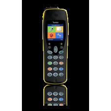 Взрывозащищенный промышленный телефон Funktel FC4EX