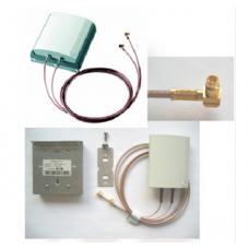 Направленная антенна DECT (8 дБ)