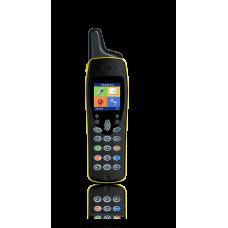Взрывозащищенный телефон с функцией безопасности FC4 S Ex