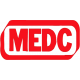 MEDC - подбор аналогов