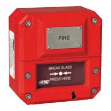 Взрывозащищенное устройство включения сигнализации MEDC BG2
