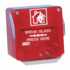 Взрывозащищенное устройство включения сигнализации MEDC BG3