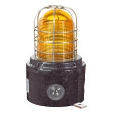 Проблесковый маяк MEDC XB15