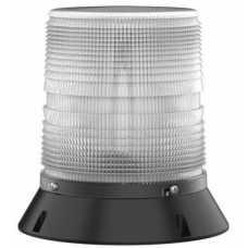 PMF 2030 Проблесковая лампа кругового свечения