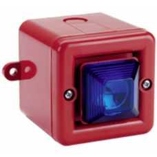 SON 4 Сигнализатор с проблесковой лампой