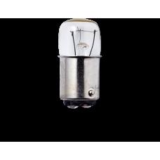 GL03 лампа накаливания