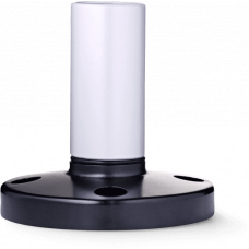 MMR Трубная фиксация 400 mm