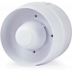 Электронная многотональная сирена ES2 Белый