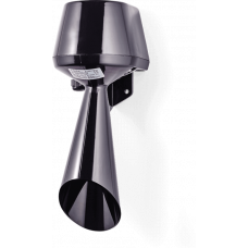 Взрывозащищенный сигнальный горн mHPT 230 V AC