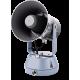 Электронный генератор звука EHS Тип K, 12-24 V AC/DC