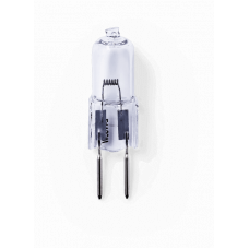 HL32 галогеновая лампа