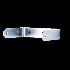 AB1 монтажный комплект для металлического кронштейна для монтажа в любом направлении
