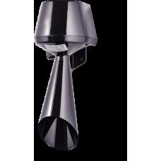 Взрывозащищенный сигнальный горн mHPT 115 V AC