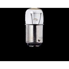 GL05 Лампа накаливания 230-240 V