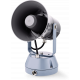 Электронный генератор звука EHS Тип K, 230-240 V AC