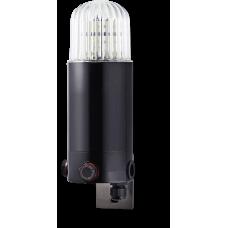 Взрывозащищенные светодиодные маячки mDD Зеленый 24 V DC