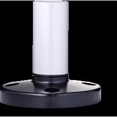 MMR Трубная фиксация 100 mm