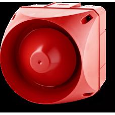 ASX электронная многотональная сирена 110-120 V AC