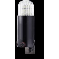 Взрывозащищенные светодиодные маячки mDD Синий 230 V AC