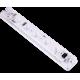 ILL42 светодиодная панель освещения да, 110-240 V AC/DC