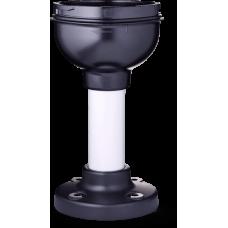 TMR - Трубный монтаж 100 mm