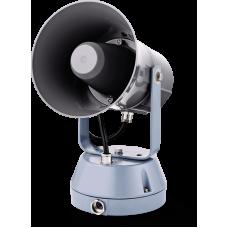 Электронный генератор звука EHS Тип D, 12-24 V AC/DC