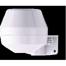 Мини-гудки KDH 220 V DC