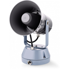 Электронный генератор звука EHS Тип D, 230-240 V AC