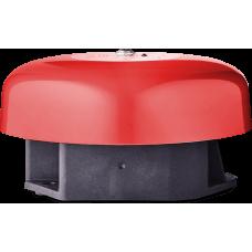 BEL звонок Красный 230 V AC