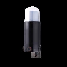 Взрывозащищенные многоцветные светодиодные маячки mMD 230 V AC