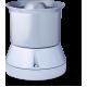 Сигнализатор EHL-D Тип D, 12-24 V AC/DC