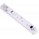 ILL42 светодиодная панель освещения 24 V AC/DC, да