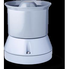Сигнализатор EHL-D Тип D, 230-240 V AC