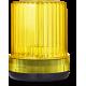 FLK ксеноновый стробоскопический маячок Желтый 12-24 V AC/DC