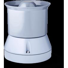 Сигнализатор EHL-D 230-240 V AC, Тип K