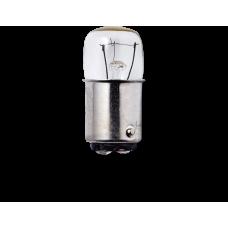 GL13 лампа накаливания