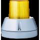 BZG ксеноновый стробоскопический маячок Желтый 230-240 V AC