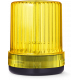 FLK ксеноновый стробоскопический маячок Желтый 230-240 V AC