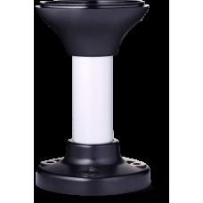 PMR - Трубный монтаж 100 mm