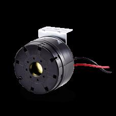 Сигнальная электронная сирена BU1 24 V DC