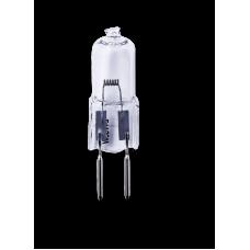 HL25 галогенная лампа