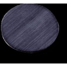 PV1 Вентиляционный элемент