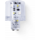 LLL Светодиодный маячок постоянного света 230 V AC, оранжевый
