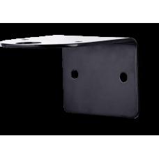 TVS металлический кронштейн