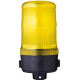 MLL маячок постоянного света Желтый 230-240 V AC, Трубка NPT 1/2