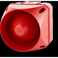 ASL электронная многотональная сирена 110-120 V AC