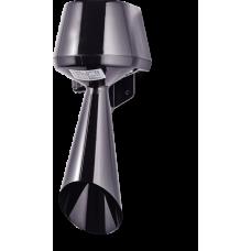 Взрывозащищенный сигнальный горн mHPT 24 V DC