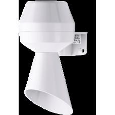 Мини-гудок KLH 230 V AC
